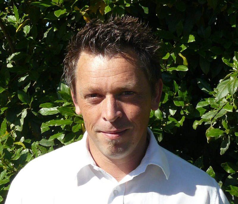 Gérald FONTAN