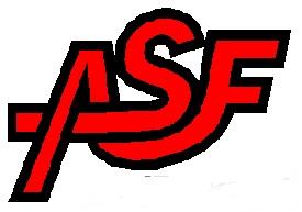 Soirée des récompenses de l'ASF Omnisports