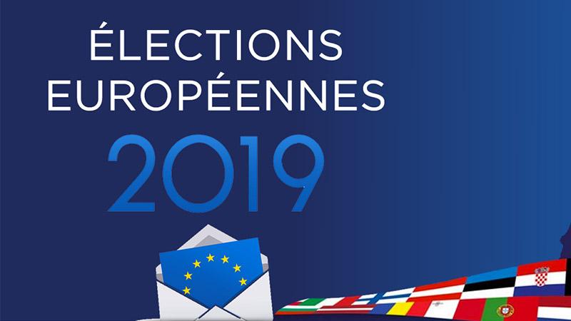 Que faire pour pouvoir voter aux élections européennes, le 26 mai 2019 ?