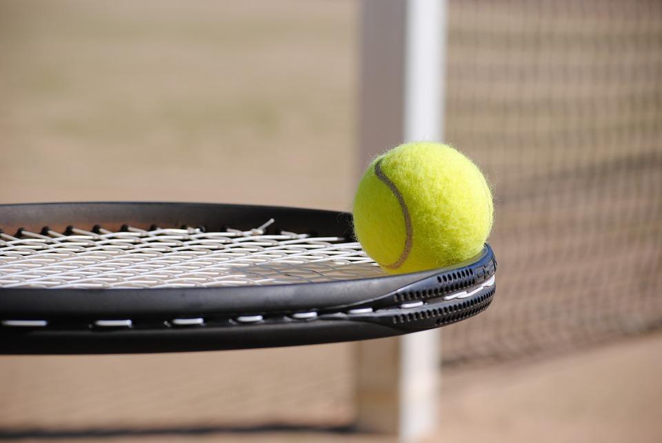 «Journée Club» de l'ASF Tennis