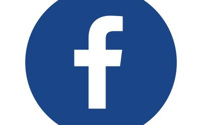 Nouveauté : venez découvrir la page facebook de la commune de Fourchambault !