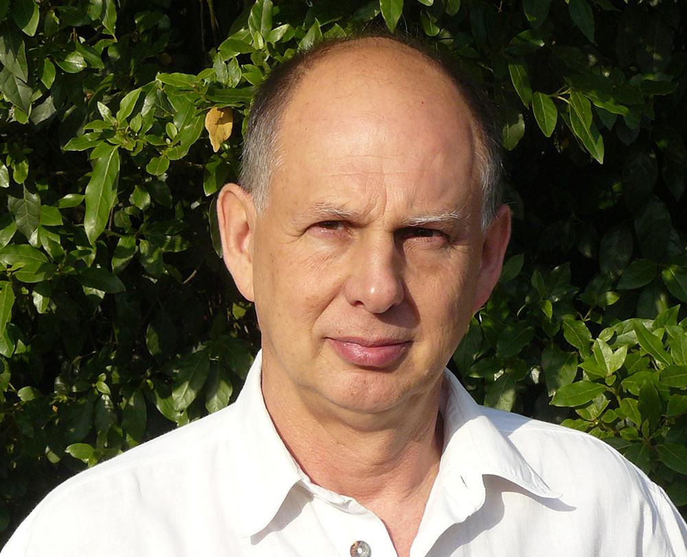 François LONGUEVILLE
