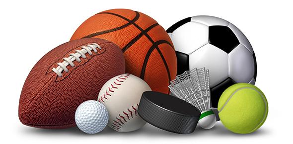 1ère édition de la fête du sport de l'ASF Omnisports