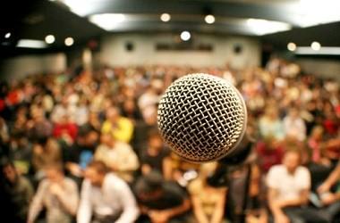 Conférence-débat «Nous défendons votre pouvoir d'achat», proposée par l'association SOS Litiges 58