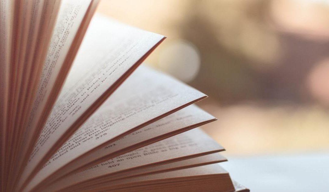 Portage de livres à domicile, service proposé par la médiathèque