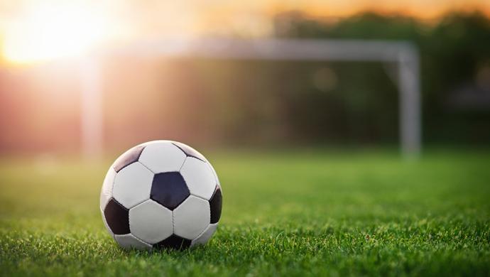 26ème tournoi J.B MORIN de l'ASF Football