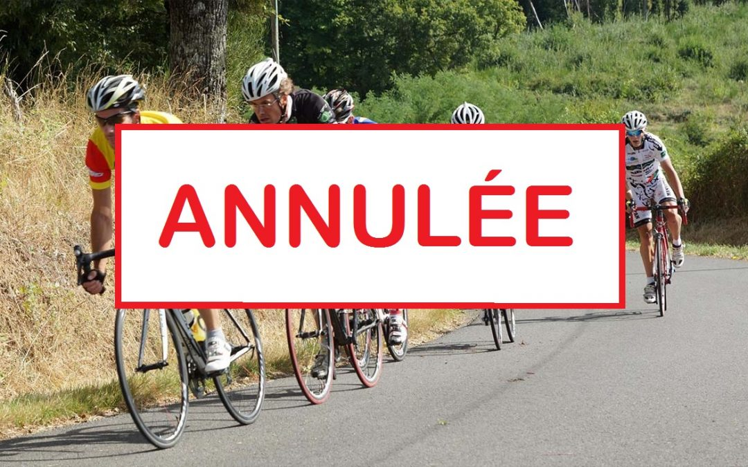 Course cycliste : Grand prix de la municipalité de Fourchambault, organisé par le Club Cycliste de Varennes-Vauzelles