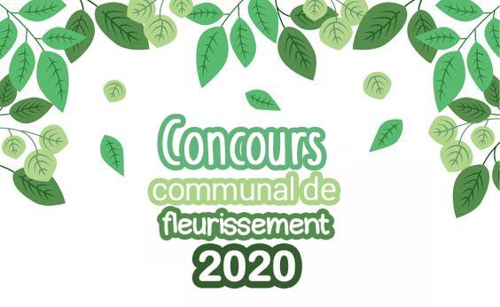 Information aux «mains vertes» de Fourchambault