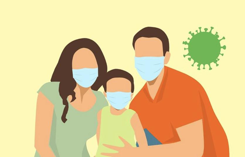 Epidémie de coronavirus : Masques alternatifs : les recommandations de l'AMF