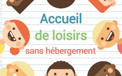 Protocole sanitaire des Accueils de Loisirs Sans Hébergement (ALSH) en application des mesures gouvernementales obligatoires et mis en place à Fourchambault à compter du 14 mai 2020