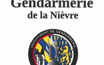 Comment contacter la gendarmerie ?