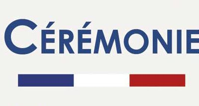 Commémoration du 25 avril 2021 à huis clos