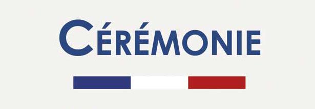 Commémoration du 8 mai 2021 à huis clos